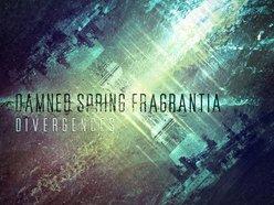 Image for Damned Spring Fragrantia