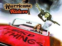 Hurricane Riders