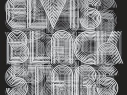 Image for Elvis Black Stars