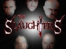 THE SLAUGHTERS
