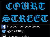 Court Street