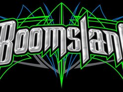 Image for Boomslang