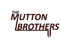 The Mutton Brothers