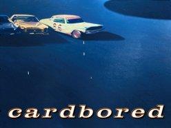 Image for cardbored