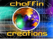 Chaffin creations