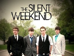 Image for The Silent Weekend