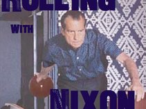 Rolling With Nixon