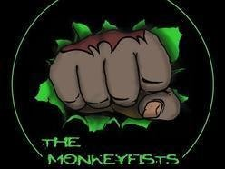 The Monkeyfists