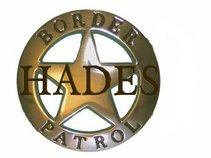 Hades border Patrol