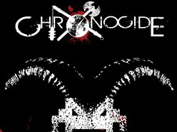 Chronocide