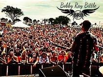 Bobby Ray Bittle