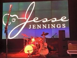 Image for Jesse Jennings