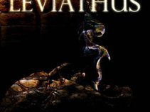 Leviathus