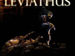 Image for Leviathus
