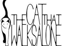 The Cat That Walks Alone
