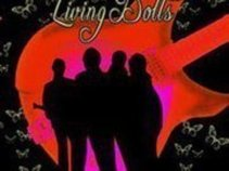 The Living Dolls