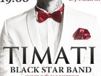 Image for Timati