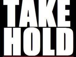 Image for Take Hold
