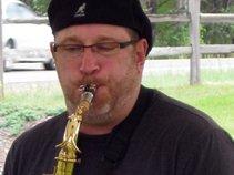 Tom Nigbor
