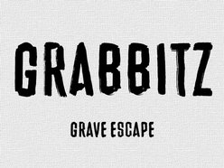 Image for Grabbitz