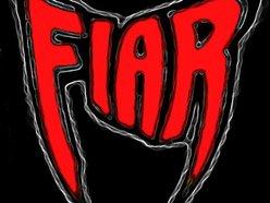 Image for FIAR