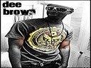 Dee Boogie Brown