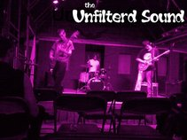The Unfiltered Sound