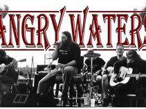 Angry Waters
