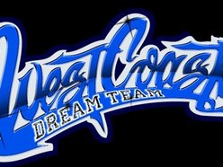 Image for WestCoastDreamTeam