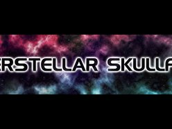 Interstellar Skullfuck