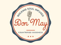 Image for Don May Songwriter