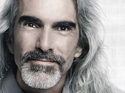 Image for Guy Penrod