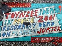 Toynbee