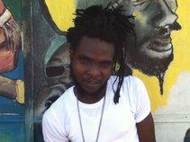 Ras Jimmy Opetekwei