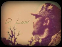 D-LOW318