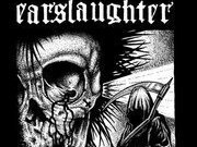 EARSLAUGHTER
