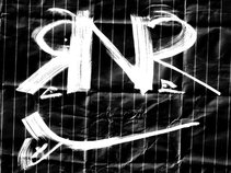 Rapn'Roll Records
