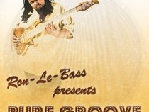 Ron-Le-Bass