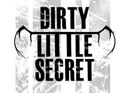 Image for Dirty Little Secret