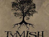 Tymish