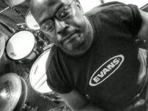 Russell A. Worrell {Groovemaster}