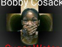 Bobby Cosack