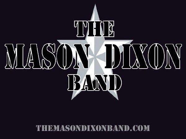 Image for Mason Dixon