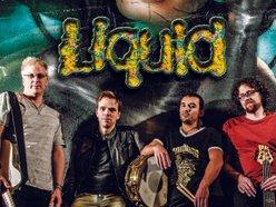 Image for Liquid