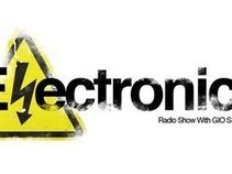 Electronica Radio Show