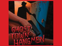 Image for Ghost Town Hangmen