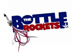 Image for The Bottle Rockets