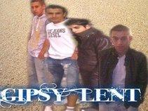 Gipsy lent