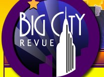 Image for Big City Revue