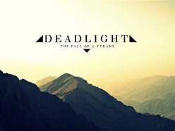 Image for Deadlight